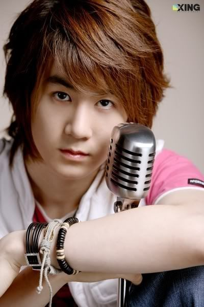 U Kiss Persian Hottest kibum | u-kiss ...