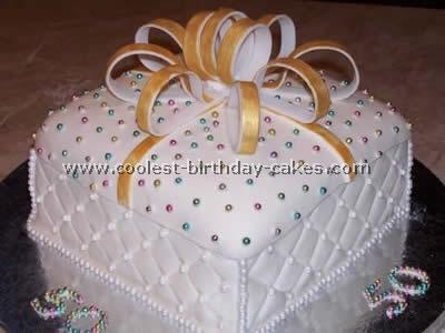 Happy Birthday Kiseop ukiss iranian fanclub